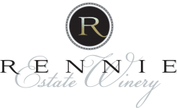 Rennie Estate Winery